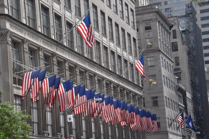 amer-flags-nyc.jpg